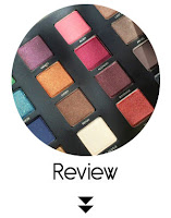 http://www.cosmelista.com/2016/10/urban-decay-vice3-eyeshadow-palette.html