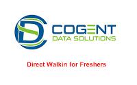 Cogent-Data-Solutions-walkins-for-freshers