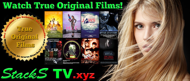 Watch True Original Films on StacksTV