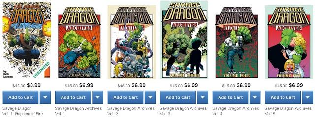 https://www.comixology.com/comics-sale?list_id=13226&lang=1&freeComicsList13226_pg=1