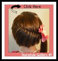Astonishing Hairstyle Picture Gallery Hairstyles For Girls Princess Hairstyles Short Hairstyles Gunalazisus