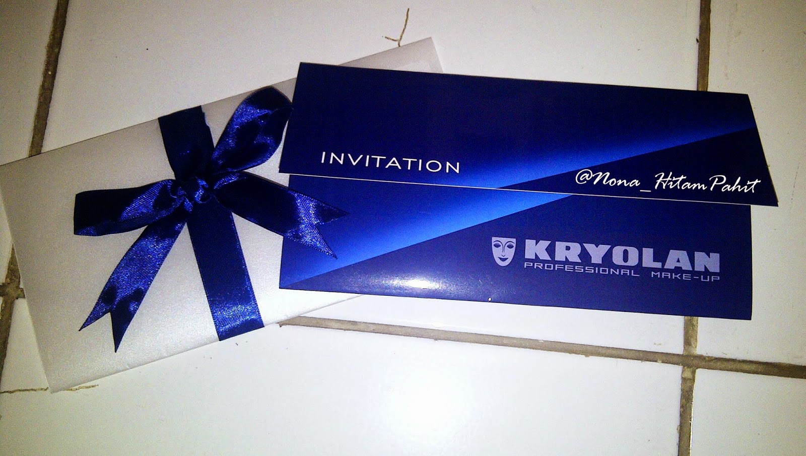 Kryolan_Invitation