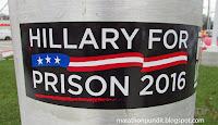 Hillary%2Bfor%2Bprison.jpg