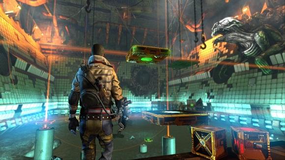 magrunner-dark-pulse-pc-screenshot-www.ovagames.com-4