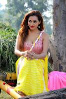 Sampoornesh Babu Geeth Shah Nidhi Shah Starring Virus Telugu Movie Latest Spicy Pos .COM 0011.jpg