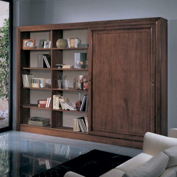 Natural Materials Interior Design