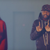 Exclusive Video : Fally Ipupa - One Love (Clip Officiel)