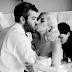Brandon Maxwell elogia y agradece a Lady Gaga en entrevista