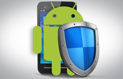 Tips Sederhana Mengamankan Perangkat Smartphone Anda
