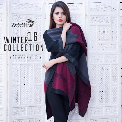 new-cardigan-and-sweaters-winter-collection-2017-for-women-by-zeen-5