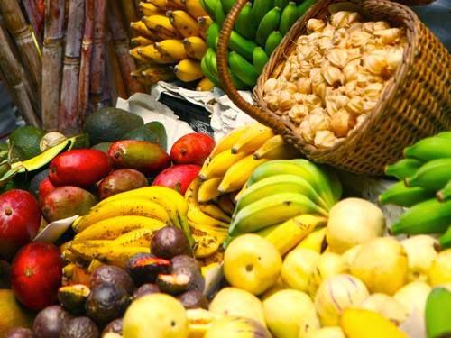 Dieta do profeta Daniel promete baixar colesterol
