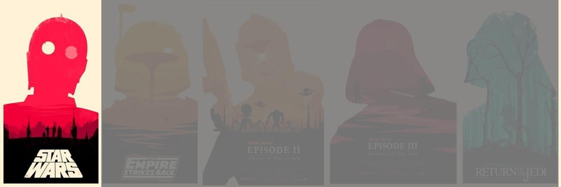 Episode Information