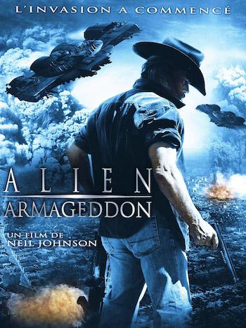 Alien Armageddon 2011 Hindi Dubbed Movie Download