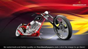 letest bike hd wallpaper23