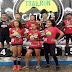 EM CATUNI: Atletas da EAF dominam a corrida trail de 10km