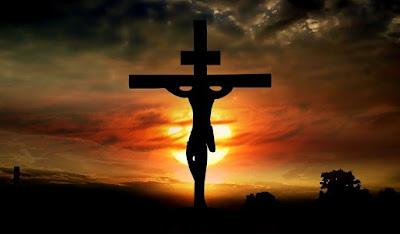 Sua fé em Deus