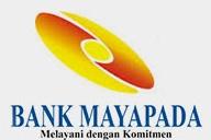Lowongan PT Bank Mayapada (Perseroan) Cabang Pringsewu