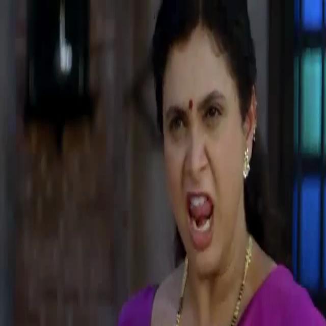 Divyaparameshwaran123: Supriya Pilgaonkar Hot Pics