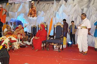Jeyendrar Dharshan 83