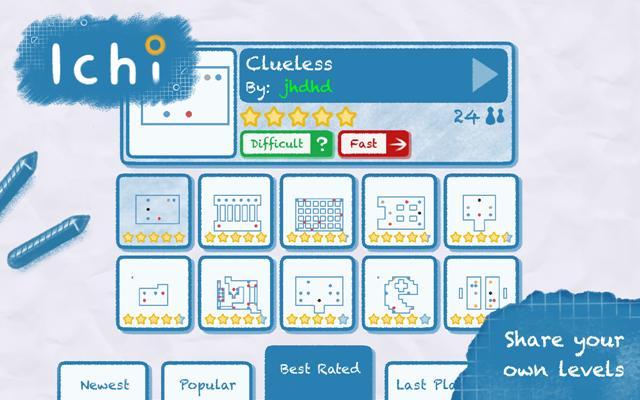 Ichi PC MAC Full Descargar 1 Link 2012 EXE