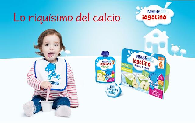 Iogolino-1