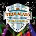 El Trulalazo - Se Baila o se Baila 2017