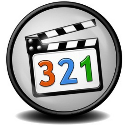 تحميل عملاق تشغيل الميديا | Media Player Codec Pack 4.5.2.1219