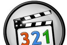 تحميل عملاق تشغيل الميديا   Media Player Codec Pack 4.5.2.1219