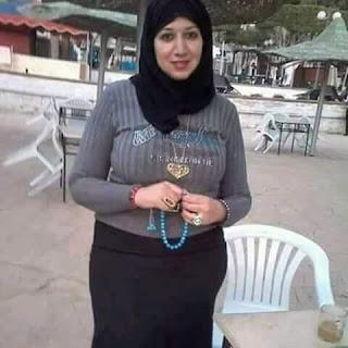 مصرية مسلمة تبحث عن زواج أكرة الكذب والخيانة والظلم
