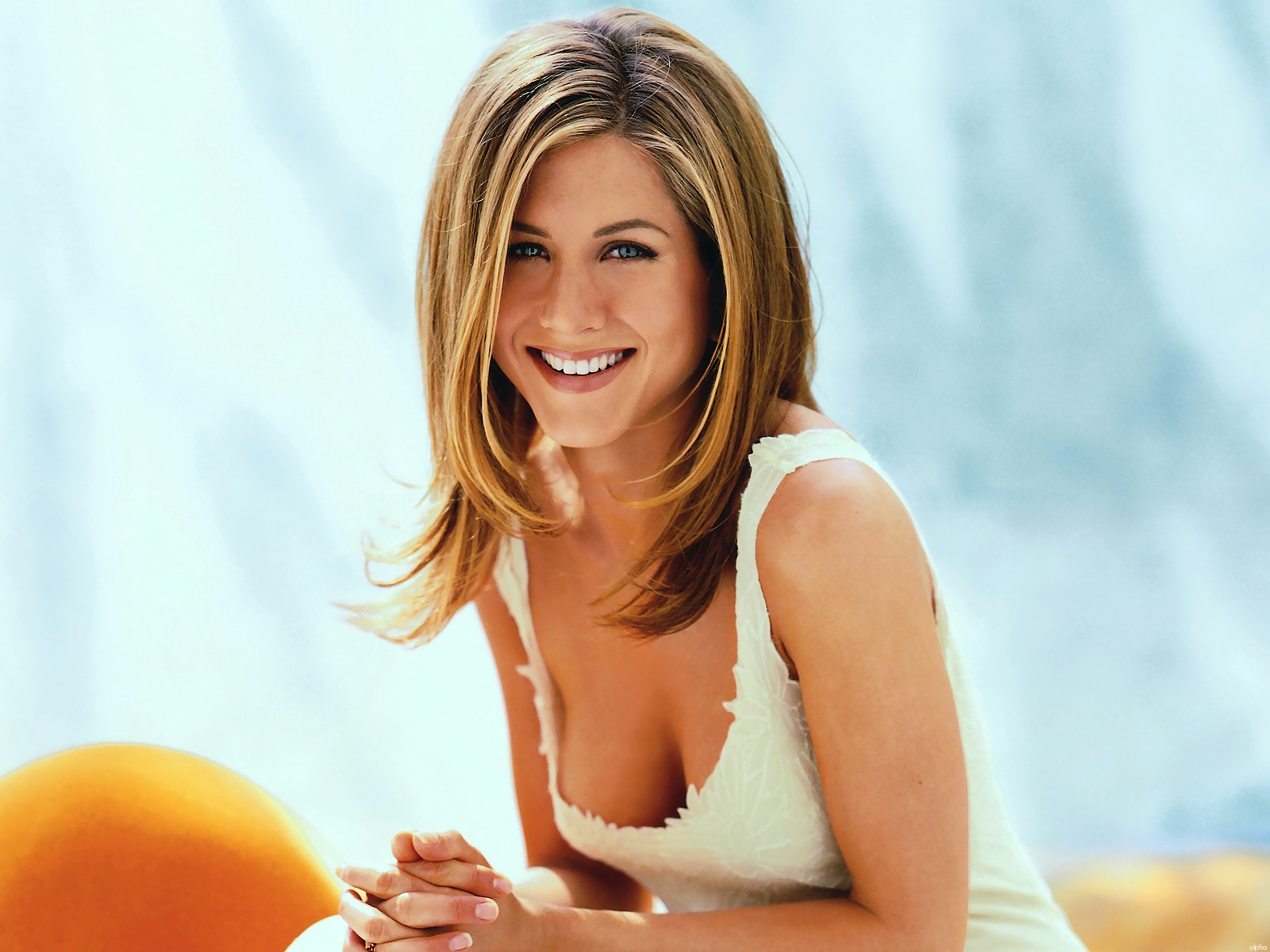 aniston latest hd - photo #3