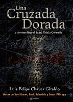 http://editorialcirculorojo.com/una-cruzada-dorada/