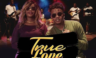 Download Audio | Lily ft Chege - True Love