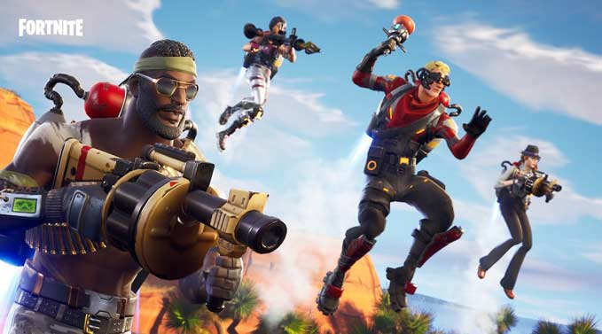 fortnite-avaiable-for-xiaomi-huawei-lg-smartphones