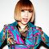 Minzy Minta Maaf Tinggalkan 2NE1