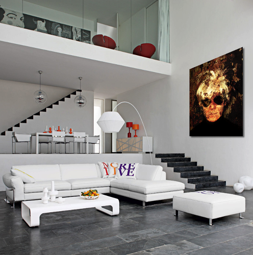 Wright S Interior Design How Does Interior Design Impact People S Lives