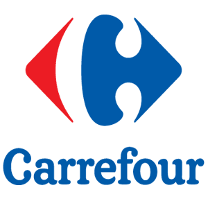 CARREFOUR JOBS - Gulf Job Alerts
