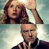 Série original da Netflix será protagonizada por dois atores de Under The Dome