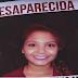 Corpo de menina Vitória é encontrado ao lado de patins 8 dias após desaparecimento