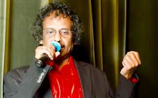 Bambarakannaale – Karaoke – Swiss Ragam