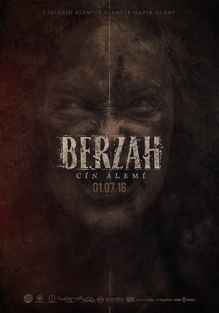 http://horrorsci-fiandmore.blogspot.com/p/berzah-official-trailer.html