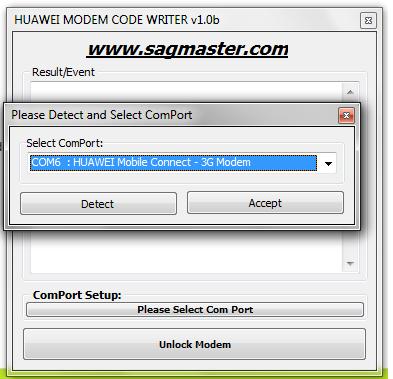 diashow programm windows 10