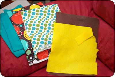 Diy Bean Bag Game Pocket Full Of Whimsy