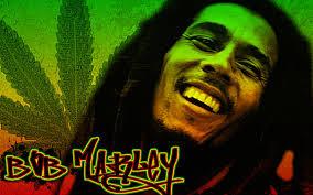 Sejarah Awal Perkembangan Musik Reggae