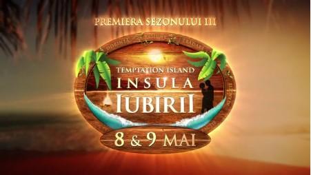 Insula Iubirii Online