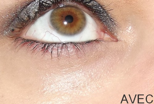 concealer eyes