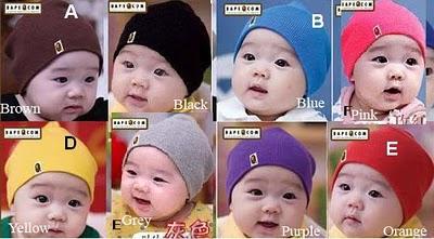 MyCuteBabyApparel  Bape Beanie Hat 0a957ceb59c