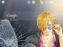Wallpaper Android Anime One Piece 3D