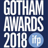 2018 Gotham Bağımsız Film Ödülleri