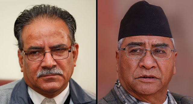 deuba-led-madhesi-alliance-prompted-to-accept-the-election