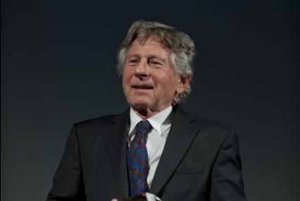 Roman Polanski devrait retourner aux Etats-Unis / DR